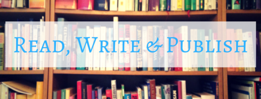 Read, Write & Publish